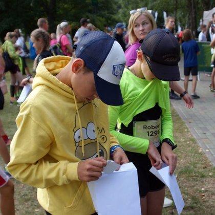 Stirnu Buks 2019 - Ventspils, 17. augustā