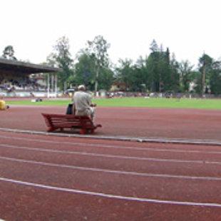 Latvijas U16 čempionāts 2013