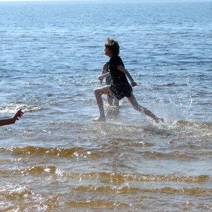 Vidzemes sporta skolu sacensībās Limbažos, 2011. gada maijā