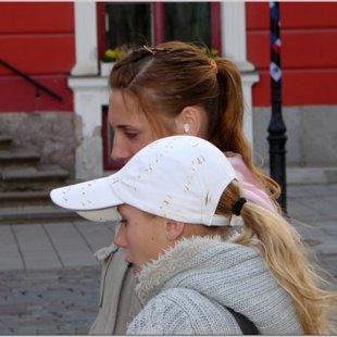 Tartu Jooksumaraton 2009
