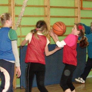Basketbols 2011