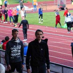 Valmieras čempionāts 2017